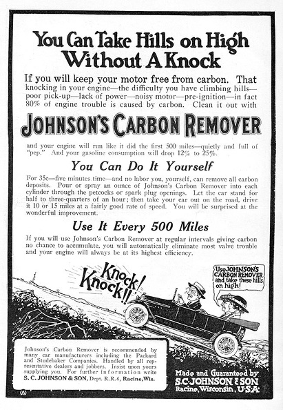 Johnson_s Carbon Remover -1919A.jpg