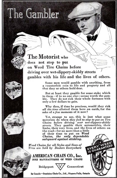 Weed Tire Chains -1917A.jpg