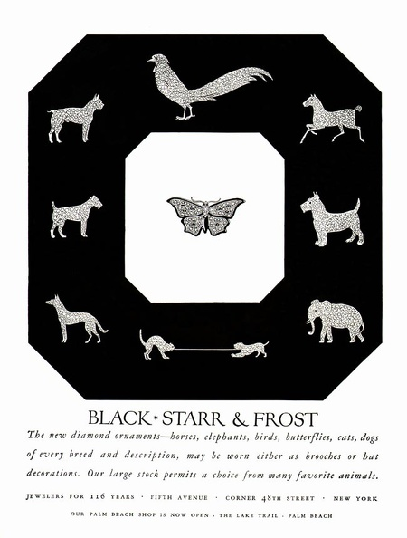 Black Starr _amp_ Frost Jewelers -1926A.jpg