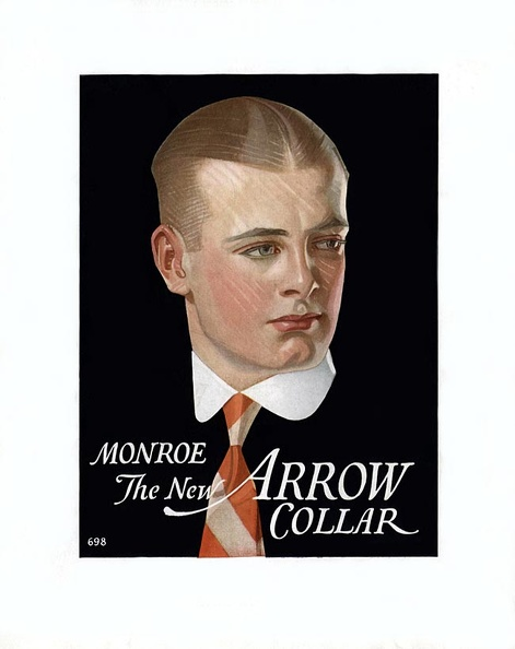 Arrow Collars -1919A.jpg