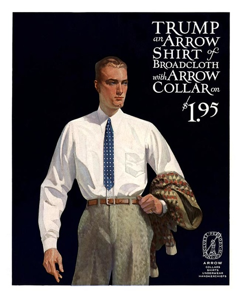 Arrow Collars and Shirts -1928A.jpg