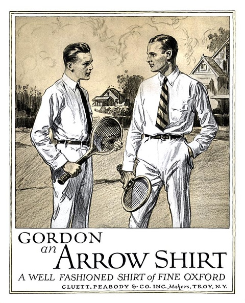 Arrow Shirts -1922B.jpg