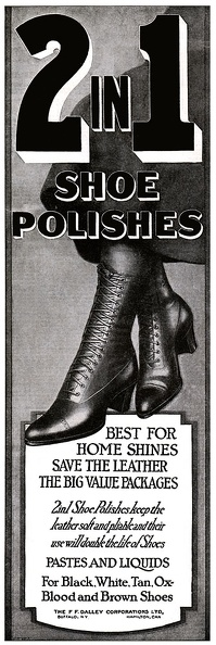 2 in 1 Shoe Polish -1920B.jpg