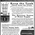Kewanee Water Tanks -1900_sA.jpg