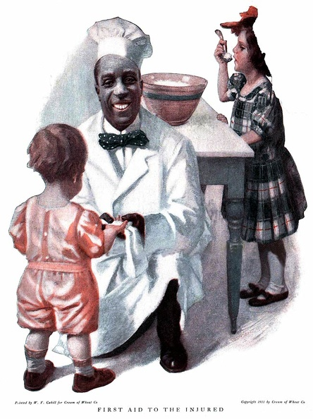 Cream of Wheat -1911A.jpg