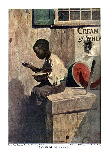 Cream of Wheat -1918B.jpg