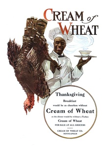 Cream of Wheat -1919B
