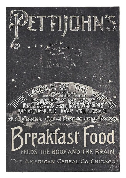Pettijohn_s Breakfast Food -1898A.jpg