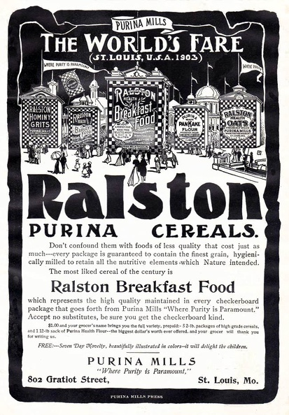 Ralston Purina Cereals -1904A.jpg