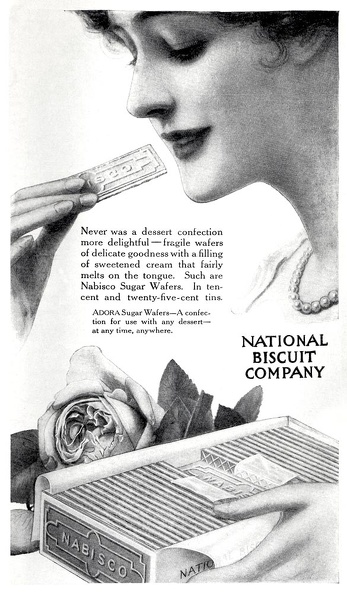 Nabisco Sugar Wafers -1915B.jpg