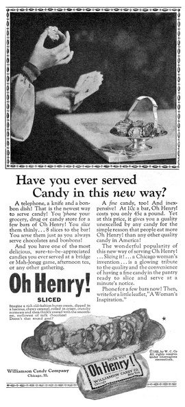 Oh Henry Candy -1925A.jpg