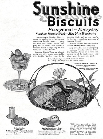 SunshineBiscuits-1920A.jpg