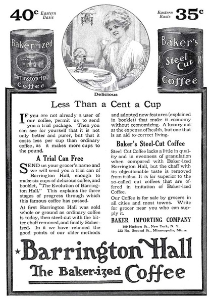Barrington Hall Coffee -1913A.jpg