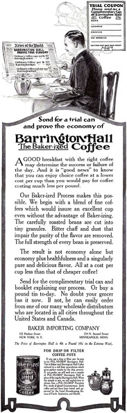 Barrington Hall Coffee -1917A.jpg