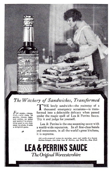 Lea and Perrins Sauce -1917A.jpg