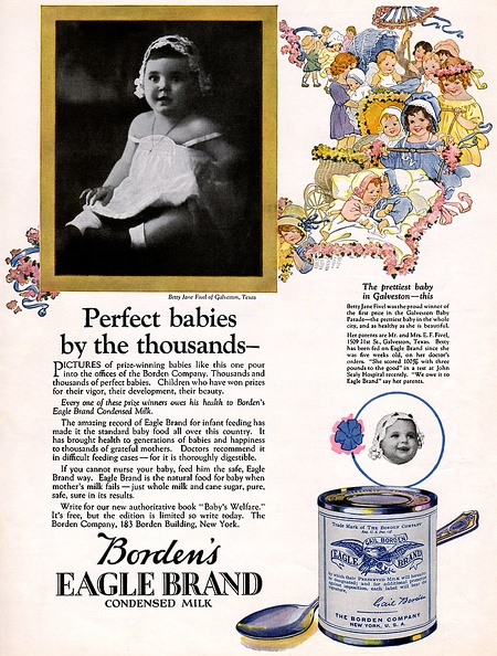Borden_s Condensed Milk -1923A.jpg