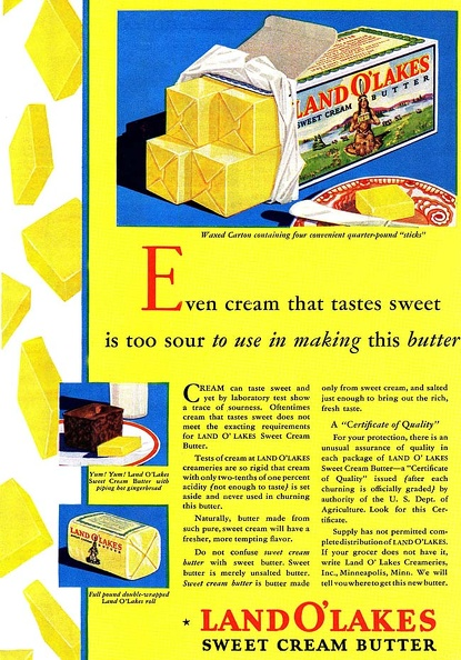 Land O_ Lakes Butter-1931A.jpg