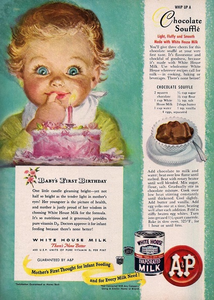 White House Evaporated Milk -1948A.jpg