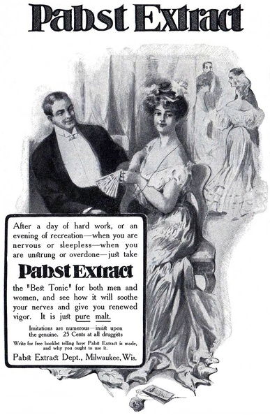 Pabst Extract -1905A.jpg