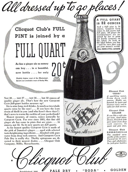 Clicquot Club Ginger Ale -1934A.jpg