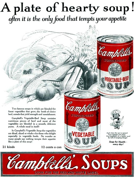 Campbell_s Soups -1924A.jpg