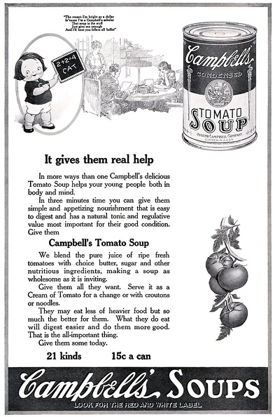 Campbell_s Tomato Soup -1920B.jpg