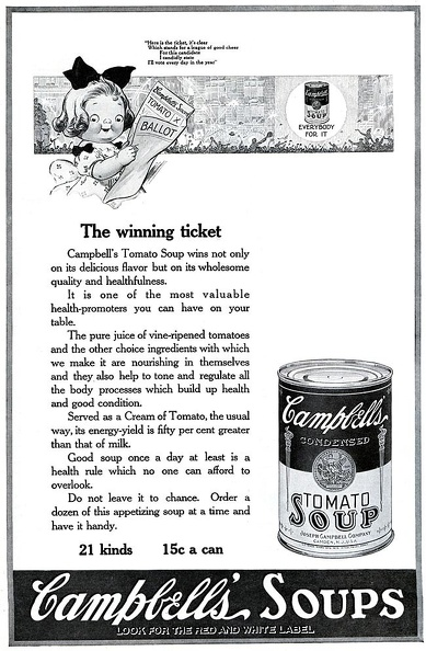 Campbell_s Tomato Soup -1920C.jpg