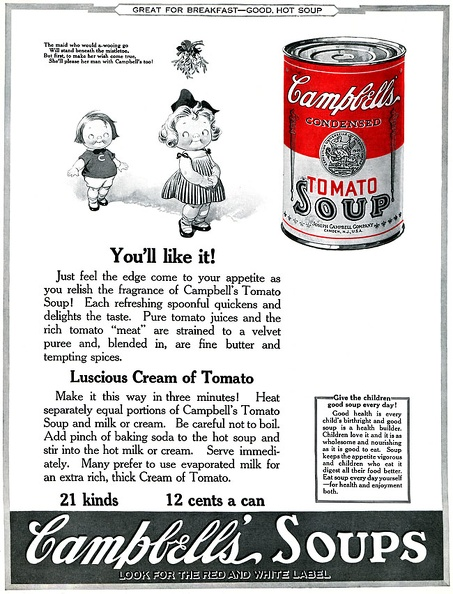 Campbell_s Tomato Soup -1922A.jpg