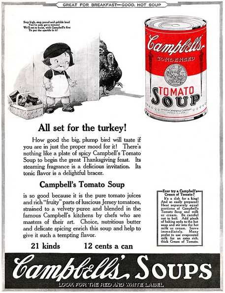 Campbell_s Tomato Soup -1922B.jpg