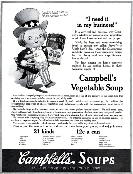 Campbell_s Vegetable Soup -1918A.jpg