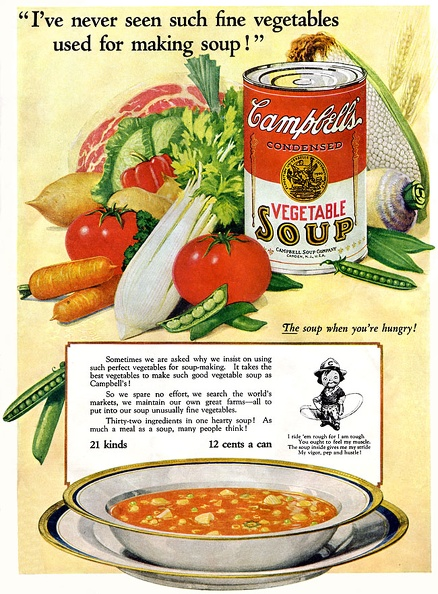 Campbell_s Vegetable Soup -1925A.jpg