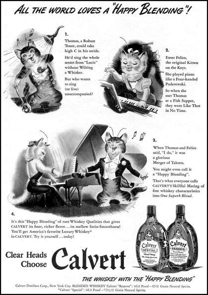 Calvert_s Blended Whiskey -1942A.jpg