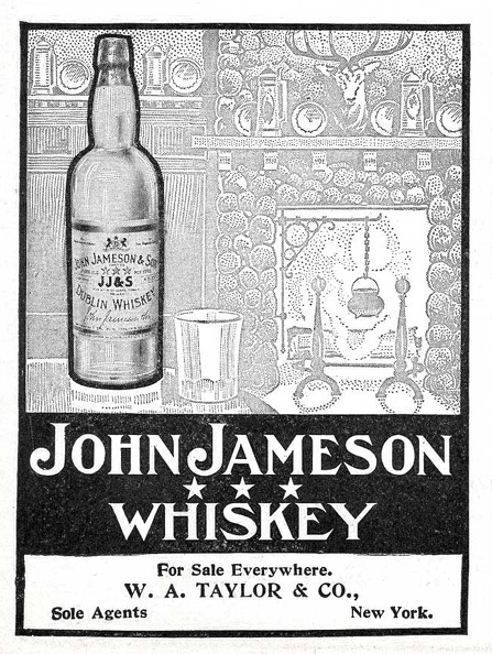 John Jameson Whiskey -1909A.jpg