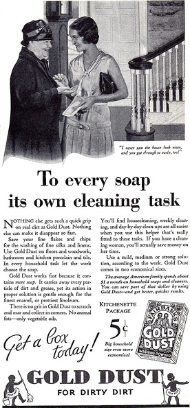 Gold Dust Washing Powder -1931A.jpg