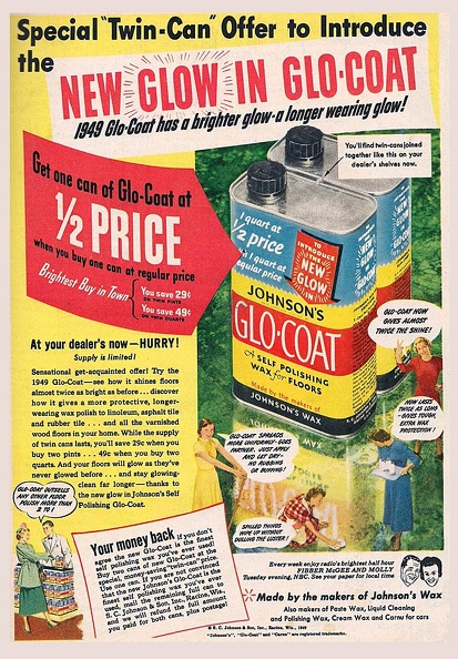 Johnson_s Floor Wax -1949A.jpg