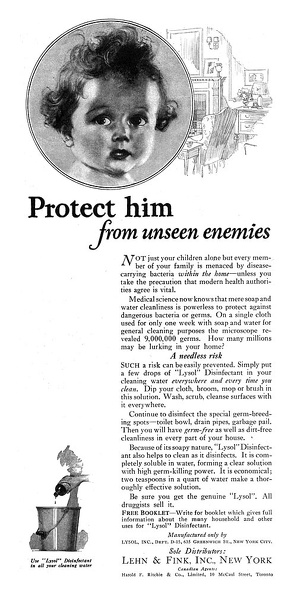 Lysol Disinfectant -1924A.jpg