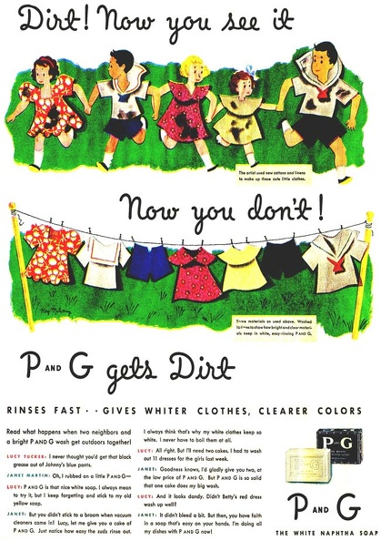 P and G Laundry Soap -1934A.jpg