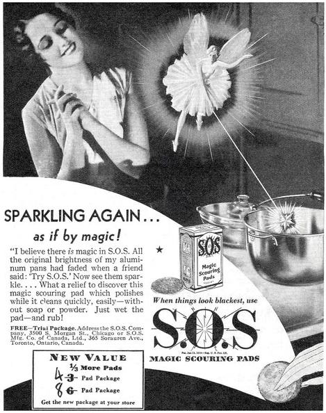 S_O_S_ Scouring Pads -1931A.jpg