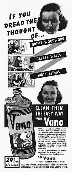 Vano Cleaner -1941A.jpg