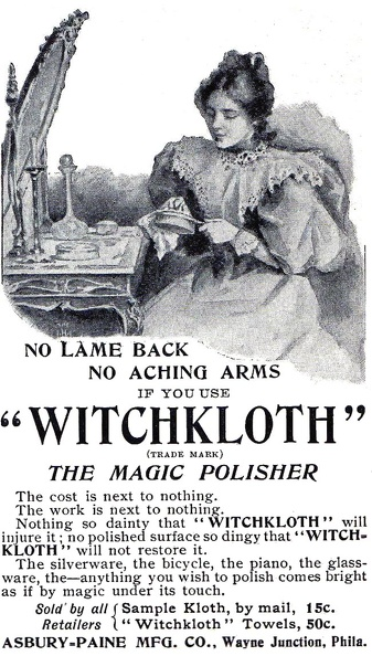 Witchkloth Polishing Cloth -1896A.jpg
