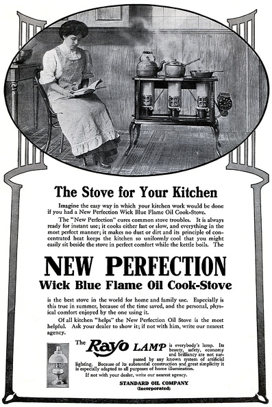 New Perfection Stoves -1908A.jpg