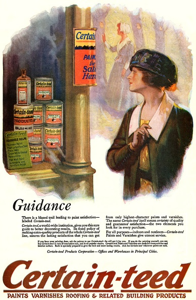 Certain-teed Paints and Varnishes -1919B.jpg