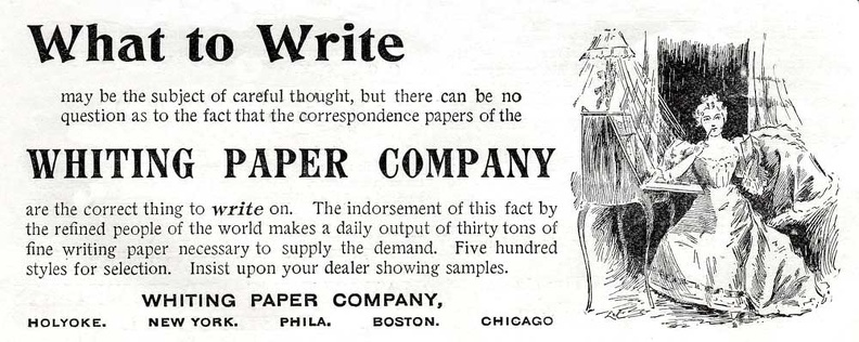 Whiting Paper Company -1896A.jpg