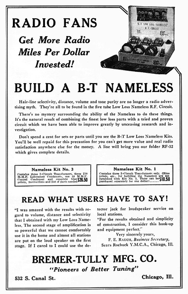 Bremer-Tully Radio Kits -1925A.jpg
