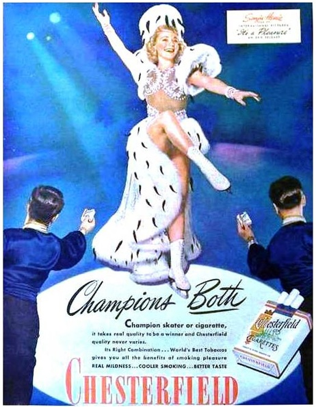 Chesterfield Cigarettes -1945A.jpg