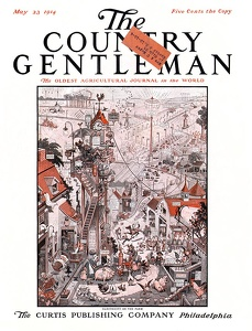 Country Gentleman 1914-05-23