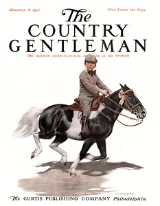 Country Gentleman 1917-01-06
