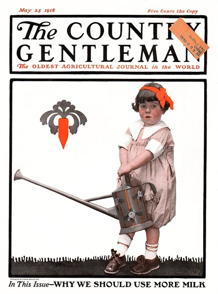 Country Gentleman 1918-05-25.jpg