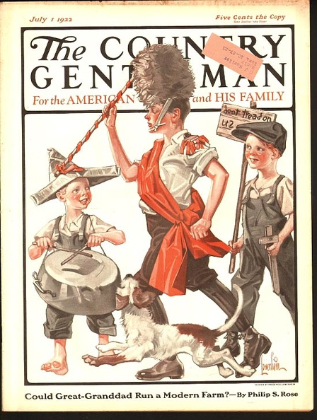 Country Gentleman 1922-07-01.jpg