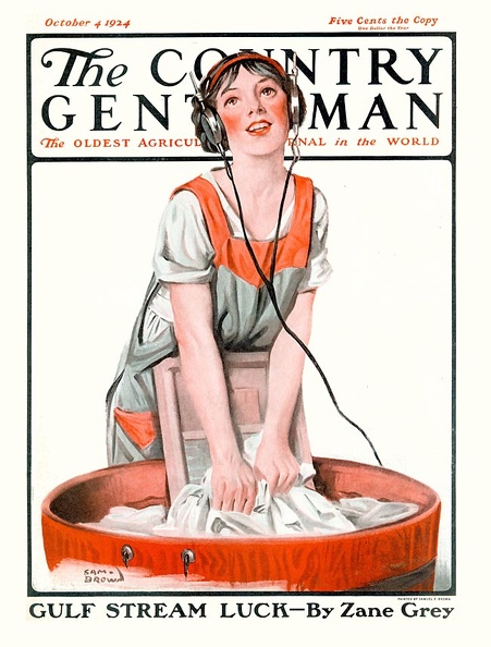 Country Gentleman 1924-10-04.jpg
